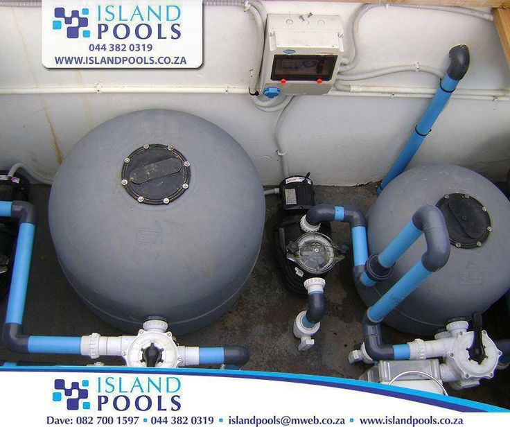 For domestic swimming pools #EClear offers home owners hours of healthy swimming, hassle-free maintenance and a water wise, eco-friendly alternative to chlorine and salt chlorination. Call us on 044 382 0319 for more info. #IslandPools