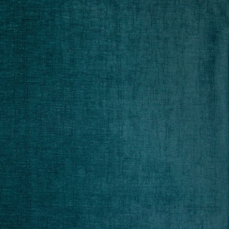 B6634 Peacock 2017 Interior Design Trends Fabric Trend Emerald Crushed Velvet Greenhouse Fabrics