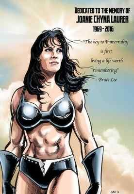 Image result for wwe chyna sketch
