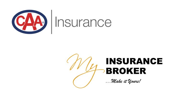 My CAA Insurance CAA Member benefits, Auto, Home & Travel Insurance #caa #basic #membership, #caa #plus #membership, #caa #premier #membership, #home #equipment #breakdown #coverage, #caa #tire #and #legal #expense #coverage, #caa #member #discount, #caa