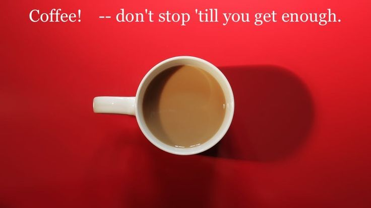 #coffee #MillsCoffeeRoasting #TheQueenbean