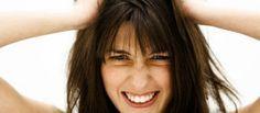 Foto: Los cinco remedios naturales más eficaces para luchar contra los piojos