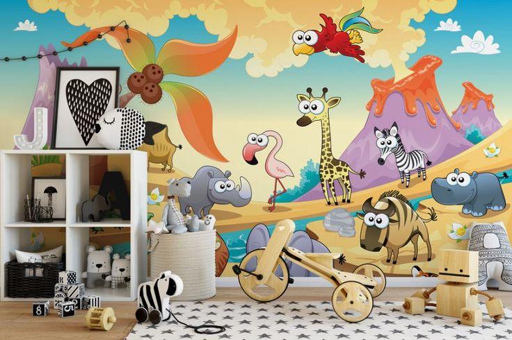 dekodukkan - Baby & Kids  Collection BK0048