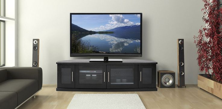 1000 Images About Modern Entertainment Centers On
