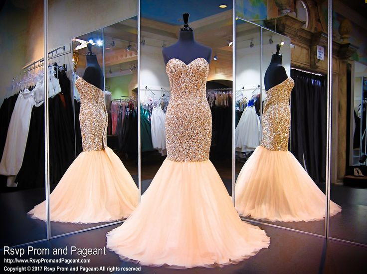 1020 best Prom Dresses images on Pinterest | Pageant dresses ...