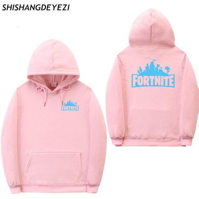 Cheap Fortnite Merch (Hoodies Shirts Necklaces) On Sale  ONLY TRUE
