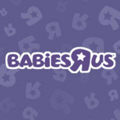 Create a baby registry in store & receive: One sample package, including: 1 Huggies newborn diaper, small package of Huggies wipes, 1 rash cream sample, Johnson & Johnson baby wash sample, Playtex drop-ins bottle, nursing pads, Lanolin sample, Nuk pacifier, 2 baby spoons, diaper coupons, baby wash cloth.