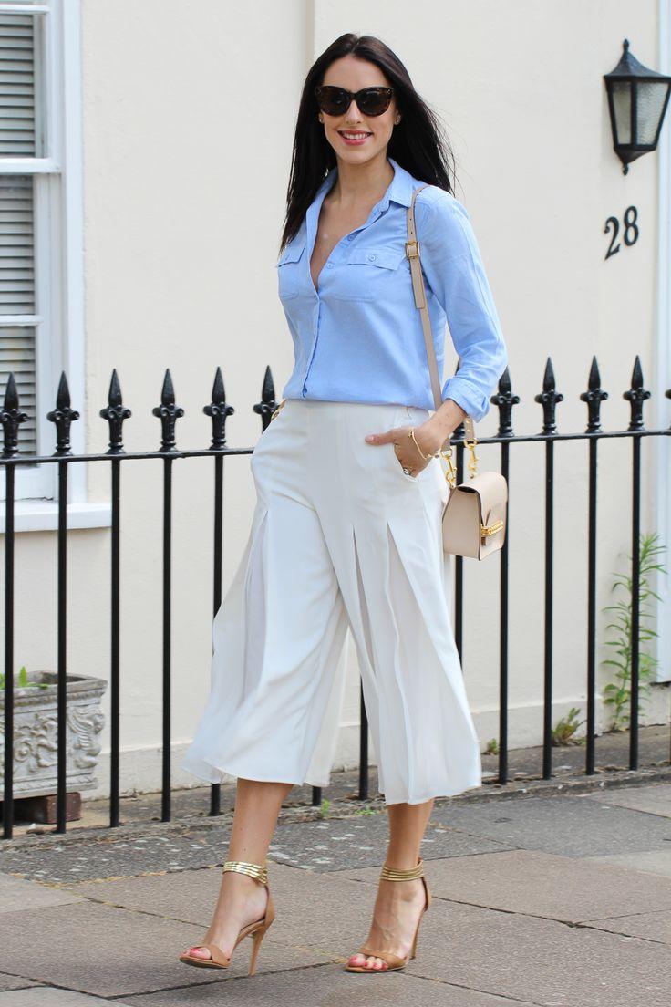 Chelsea Style - Sabrina Chakici