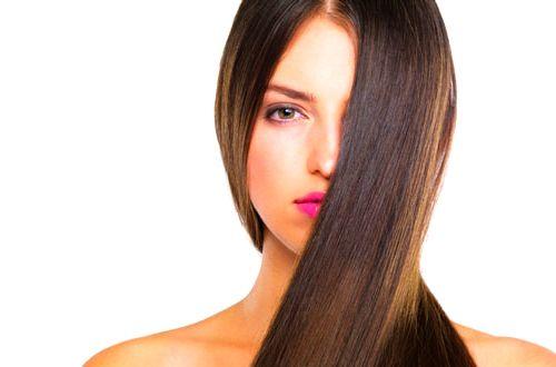 Bra tips för hårvård http://harfrisyrer.se/4-tips-varje-kvinna-ska-kunna-om-sitt-har/