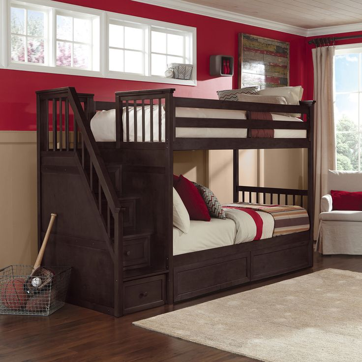 the 25 best two twin beds ideas on pinterest girls twin bedding beds for kids girls and corner beds