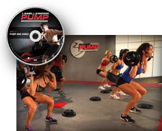 LES MILLS PUMP Workout - Transform Your Body Fast with LES MILLS PUMP Workout - Beachbody.com