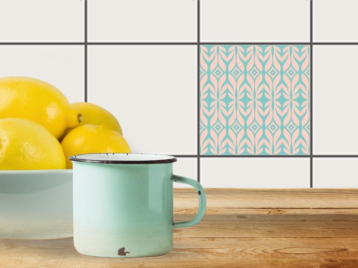 Designfolie Küche | Die Besten 25 Fliesen 10x10 Ideen Auf Pinterest
