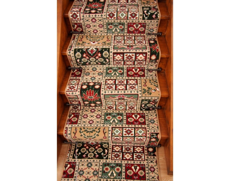 Best 197 Best Images About Home Interior On Pinterest Carpets 400 x 300