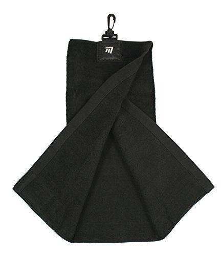 Masters Black Trifold Towel BA00B Masters http://www.amazon.co.uk/dp/B005LVI0P0/ref=cm_sw_r_pi_dp_W4sowb175TS0N