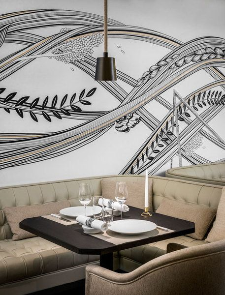 Ciel de paris franzosische restaurant  37 best Alex & Marine images on Pinterest | Drawings, Marines and ...