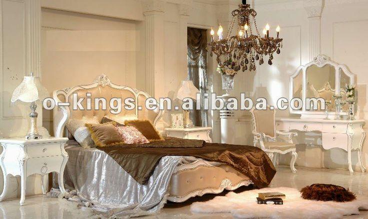 Oltre 25 fantastiche idee su camera da letto in stile for Mobili 700 siciliano