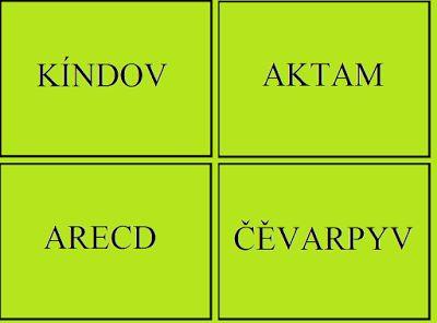 Jak na hudebku: A. Dvořák - Vodník - aktivní poslech s literárním přesahem