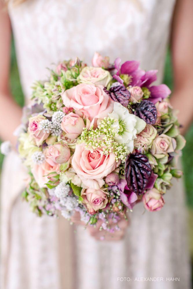 19 besten Abschlussball Bilder auf Pinterest  Brautstrue Hochzeitsblumen und Hochzeiten