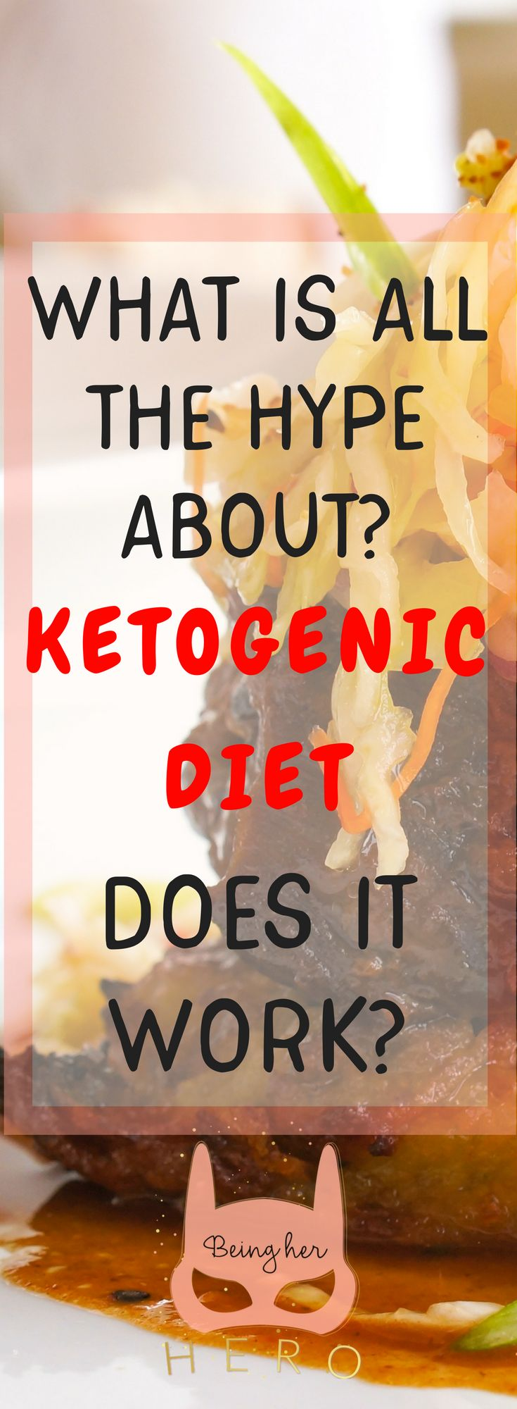 The Ketogenic diet is also known as the low-carb diet. This type of diet is known to bring about a process known as Ketosis, through the lower intake of carbohydrates. #keto #ketogenic #ketogeniclifestyle #ketolifestyle #lchf #lowcarb #lowcarbdiet #lowcarbhighfat #lowcarblifestyle