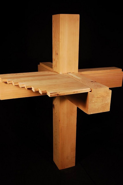 228 Best Woodworking Joints Images On Pinterest