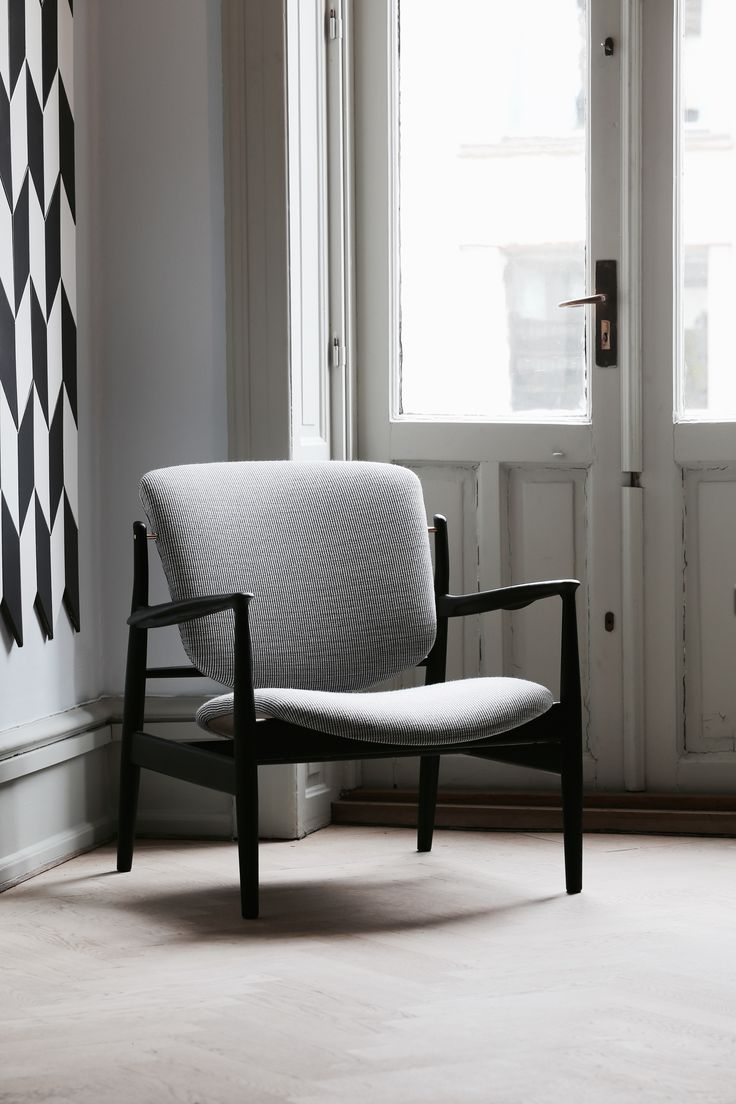 124 best images about chairs on Pinterest