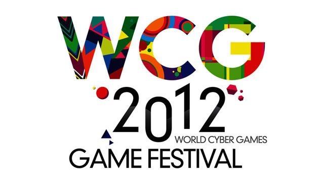 Kadra Polski wylatuje do Chin na światowe finały zawodów World Cyber Games 2012.