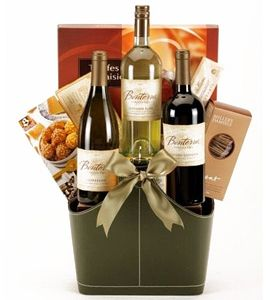 83 best images about bouquet for men presents on for Best wine gift ideas