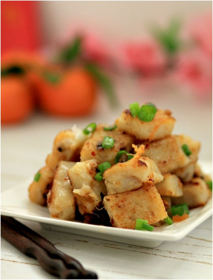 16 best traditional chinese new year dishes images on pinterest turnip cake 15 traditional chinese newyear dishes all forumfinder Images