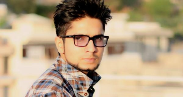 Young Pakistani Makes $230,000 By Working Online