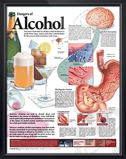 an introduction to the causes for the alcohol dependency A comprehensive introduction to chemical dependency designed  recent findings on genetic causes of  professor of alcohol studies and education and.