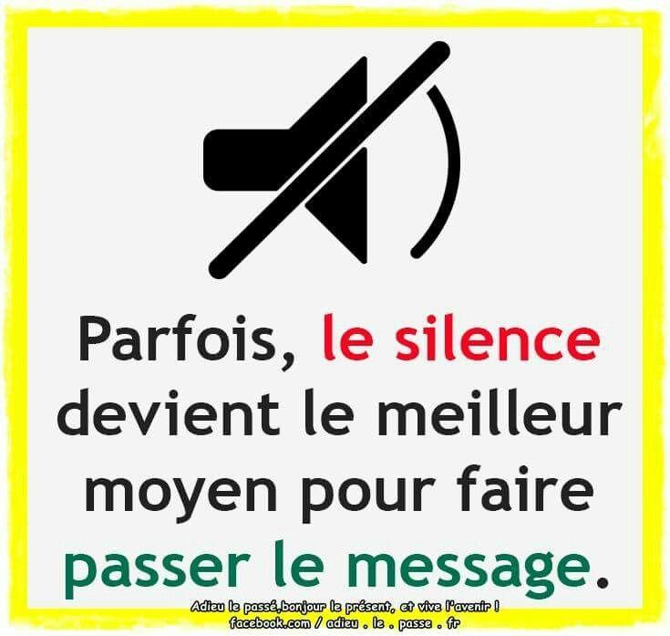 Tellement vrai ... 💖
