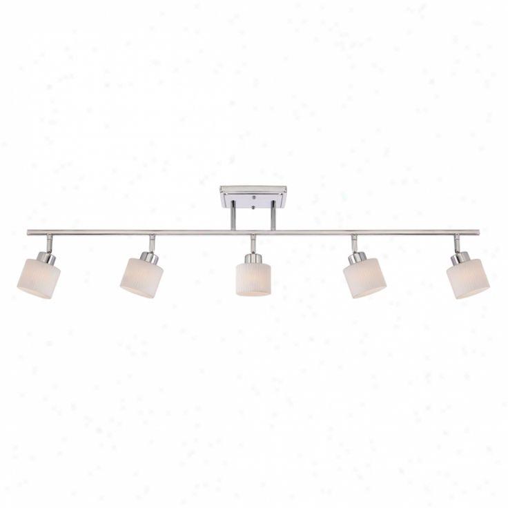 Pf1405c Quoizel Track Lighting Jpg 837