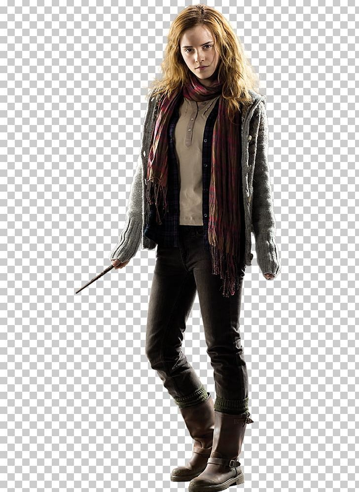 Emma Watson Harry Potter And The Deathly Hallows Part 1 Hermione Granger Png Emma Watson Harry Potter Hermione Hermione Granger