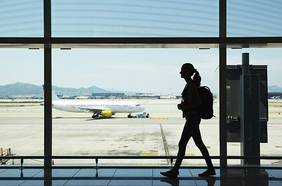 What are the 10 cheapest airlines for flying to Europe?