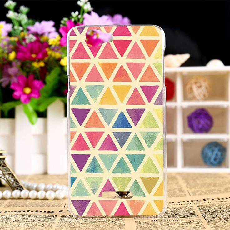 Plástico rígido mobile phone case para wiko rainbow lenny 2 ii iii 3 Jerry bloom Iggy Cume Jam 3G de Polpa 4G Robby S K Tampa Do kool saco em Sacos & Casos de telefone de Telefones & Telecomunicações no AliExpress.com | Alibaba Group