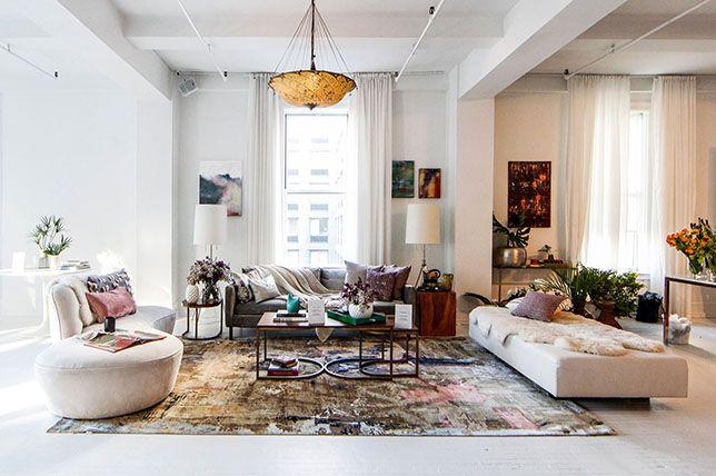 Transitional Style Interior Design Defined For 2019 Beyond Decor Aid 2018 Interior Design Trends Trending Decor Interior Design Living Room
