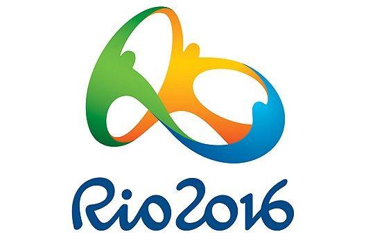 PROGRAMAÇÃO DE SHOWS NAS OLIMPÍADAS RIO 2016 - Giro0800