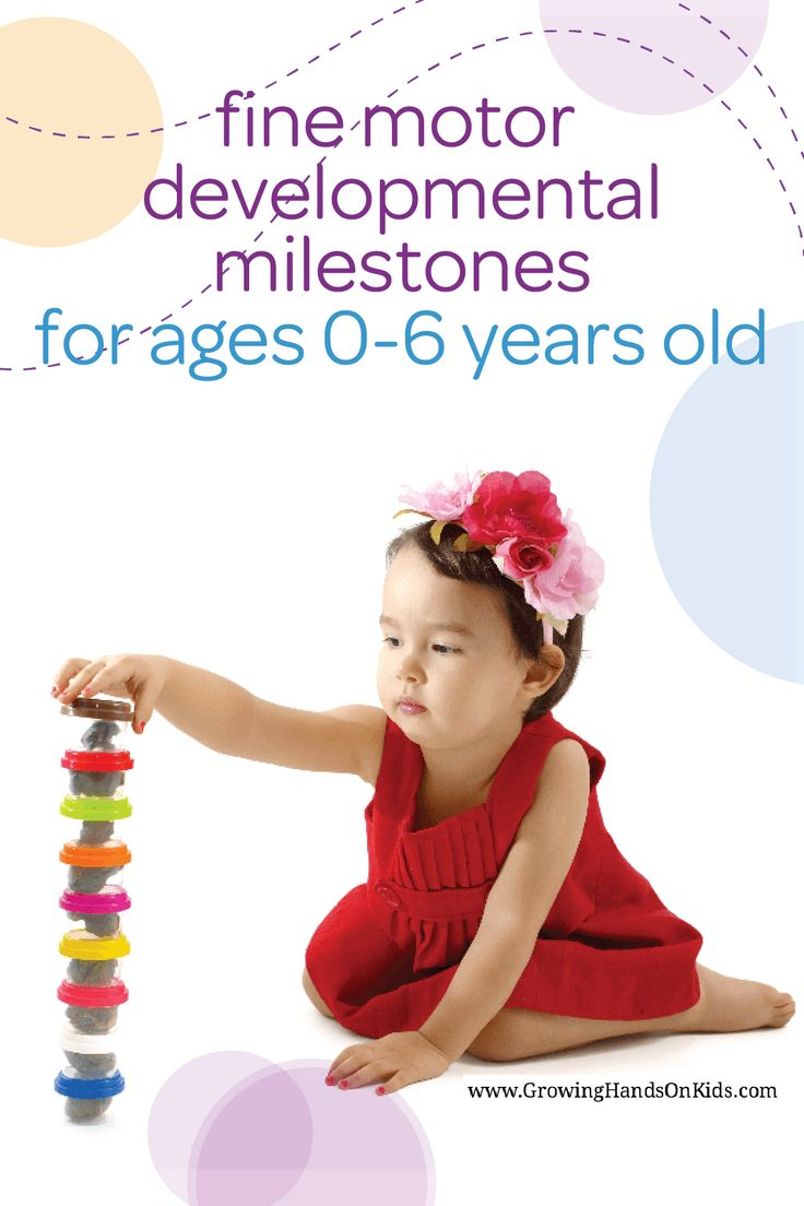 Toddler coloring milestones - There Are So Many Milestones To Look Forward To In The First Few Years Of Your