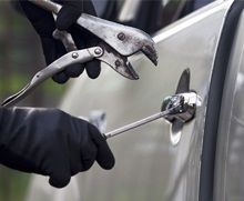 We at fast action lock smiths are aware of the fact that quick and dependable locksmiths are  needed when you have to deal with an emergency. #EmergencyLocksmithMelboure