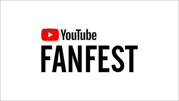 Youtube Fanfest 2019 Youtube Fanfest 2019 Delhi Tickets Ytff