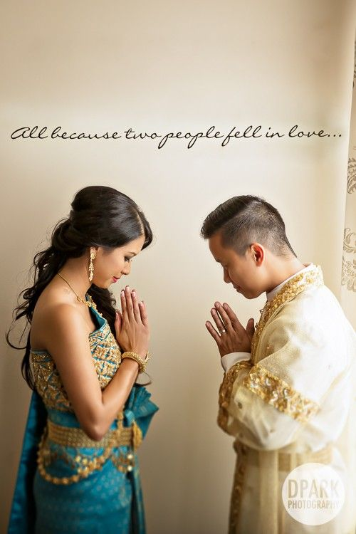 modern-khmer-cambodian-wedding