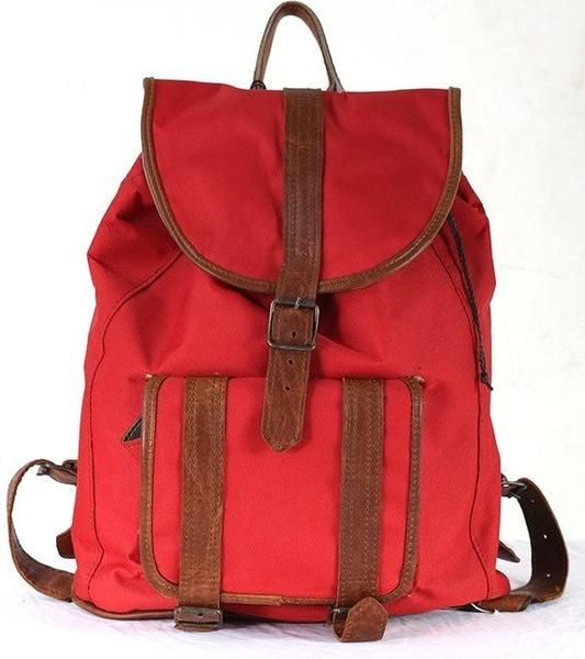 Student Backpack Regular price R 1,200.00
