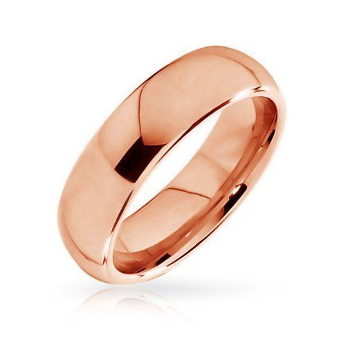 Bling Jewelry Rose Vergoldet Unisex Wolfram Ehering Komfort-Passform Ring 6mm Bling Jewelry http://www.amazon.de/dp/B00EZ6RDJ6/ref=cm_sw_r_pi_dp_Beofwb09Y7YT4