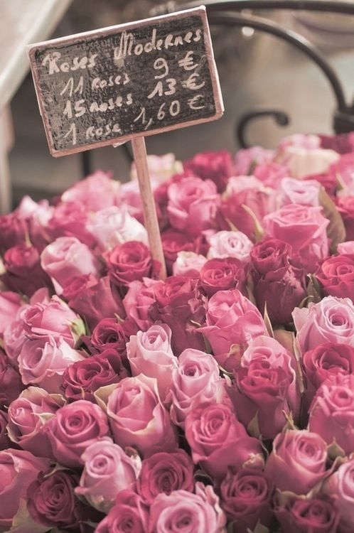 Pretty flowers in french choice image flower decoration ideas 130 best flower market images on pinterest beautiful flowers paris flower market the french do flowers mightylinksfo