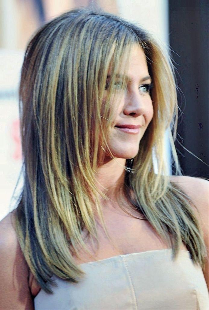 Geschichteten Haarschnitt Lange Uberprufen Sie Mehr Unter Http Frisurende Net Geschichteten Haarschnitt Lang Haarschnitt Lange Haare Mittellanger Haarschnitt