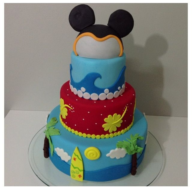 1000 Images About Mickey Amp Minnie On Pinterest Mickey