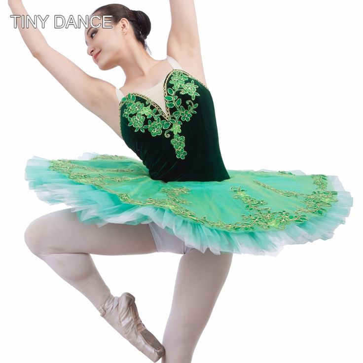 Find More Ballet Information about Women's Ballet Dance Tutu Green Color Professional Classical Ballet Tutus for Adult Solo Dance Performance Ballerina Tutu B17014,High Quality classical ballet tutus,China ballet tutus Suppliers, Cheap tutus for adults from Love to dance on Aliexpress.com