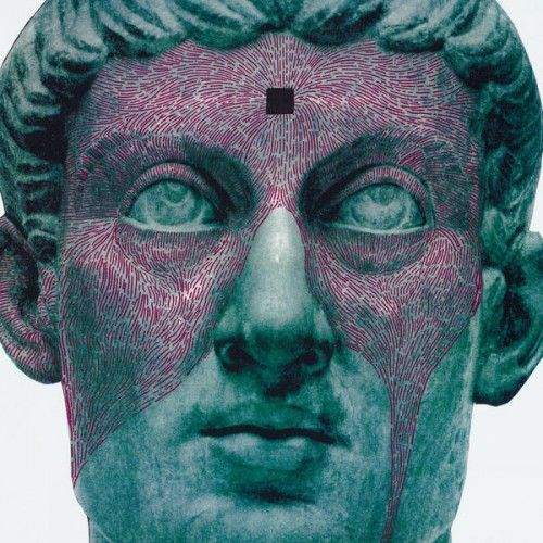 Protomartyr: <i>The Agent Intellect</i> Review