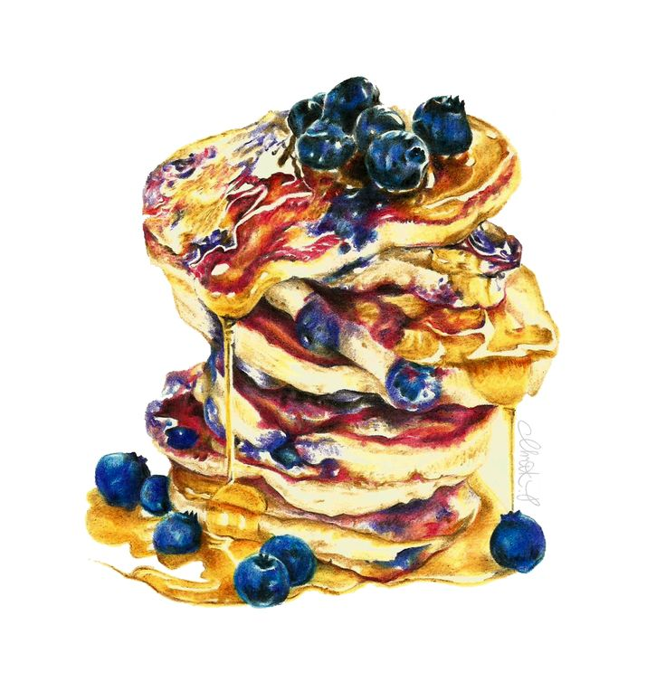 American Blueberry Pancakes. https://www.youtube.com/channel/UCI2-6BRYDGzXqqG1gxW9_ng