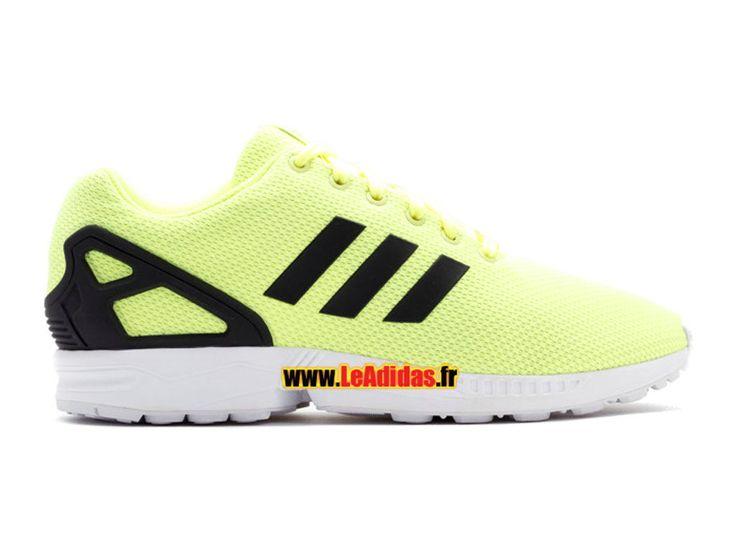 adidas zx flux camo pas cher,en promotion adidas originals